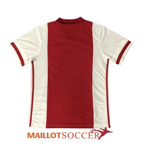 maillot ajax domicile 2020 2021<br /><span class=