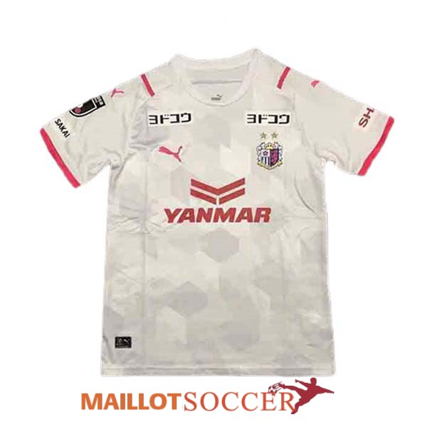 maillot cerezo osaka exterieur 2021 2022 [maillots21-3-25-27]
