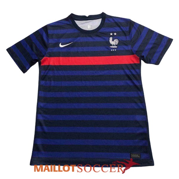 maillot france domicile 2020 [maillots20-3-25-119]