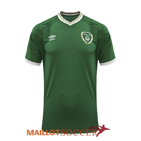 maillot irlande domicile (1) 2020 2021 [maillots20-11-18-33]