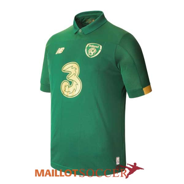 maillot irlande domicile 2020 [maillots19-11-27-37]