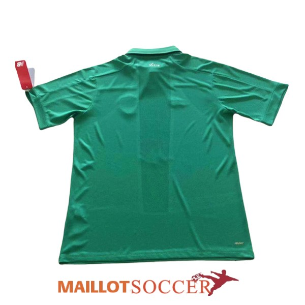 maillot irlande domicile 2020<br /><span class=