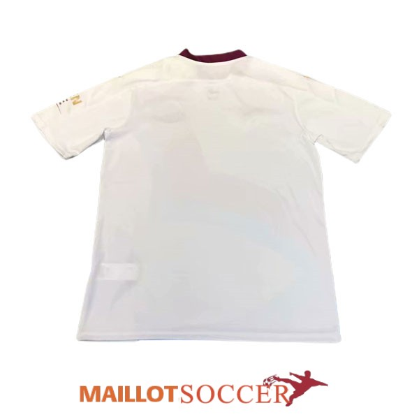 maillot manchester city edition conceptuelle blanc 2021 2022