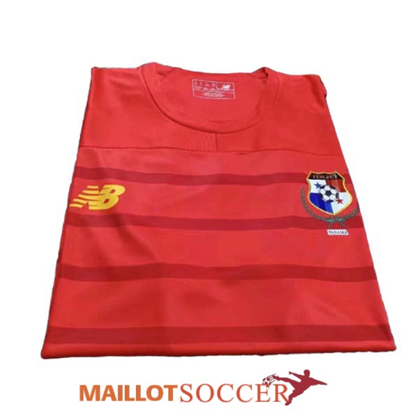 maillot panama domicile 2020<br /><span class=