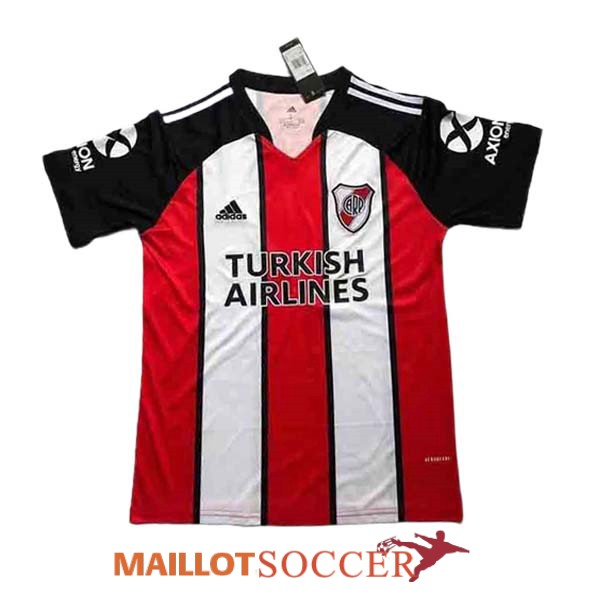 maillot river plate third 2021 2022